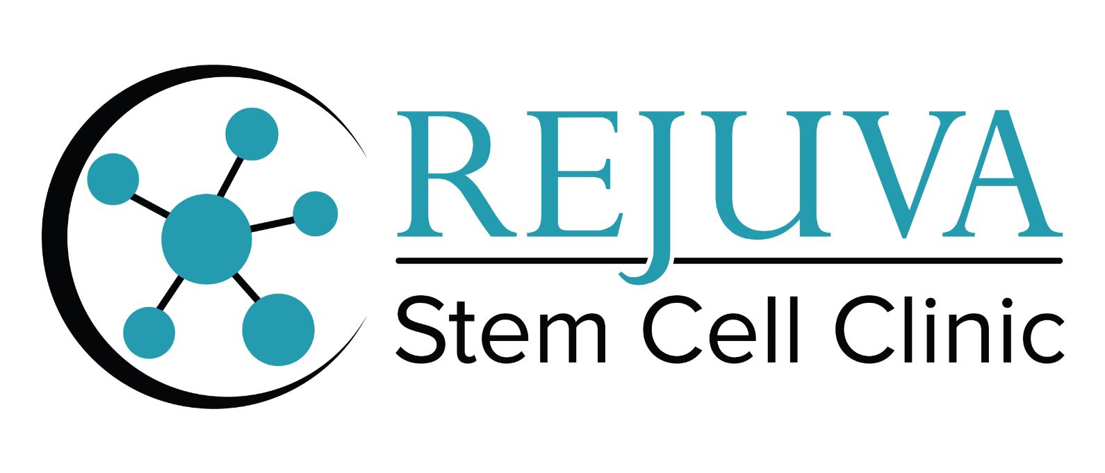 Rejuva Stem Cell Clinic