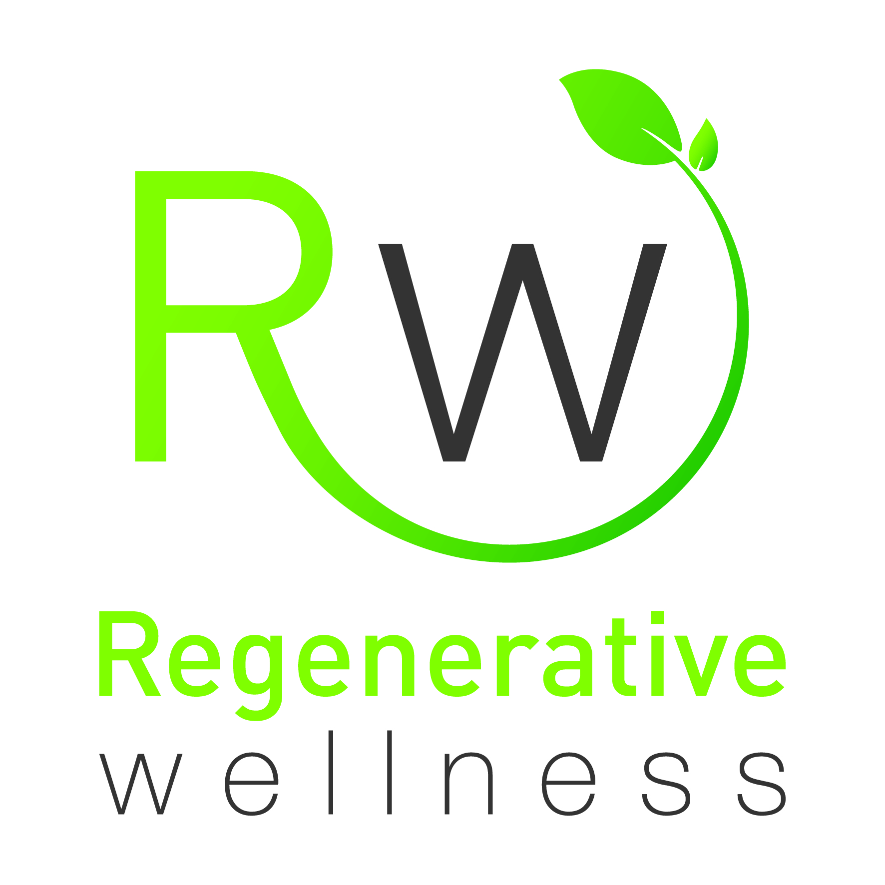 Regenerative Wellness