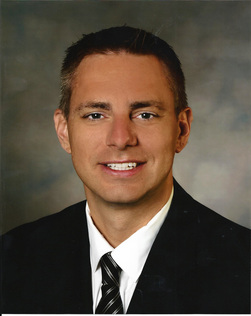 Greg Seaman,  MD
