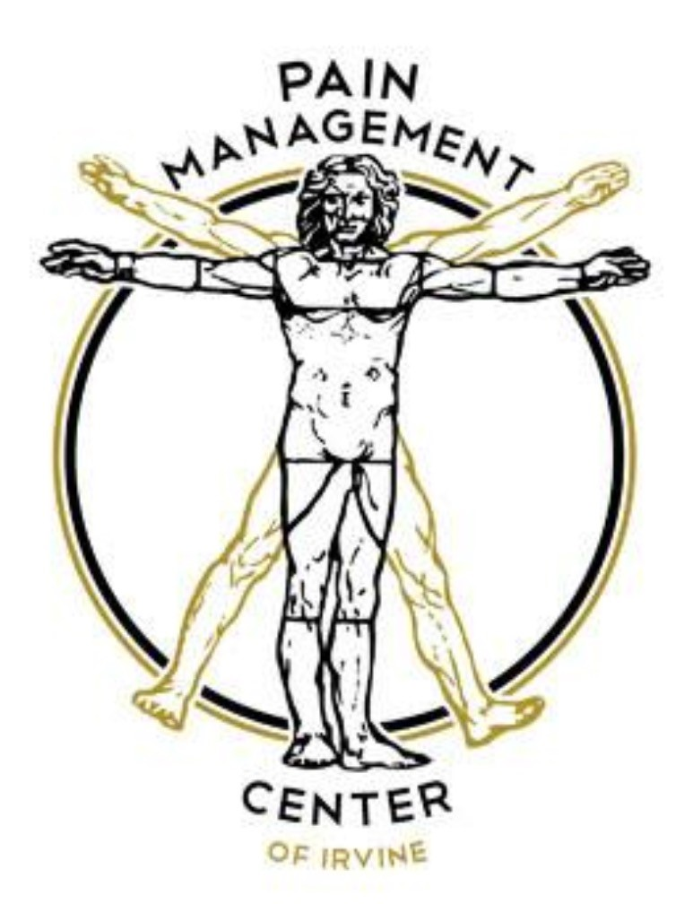 Pain Management Center Of Irvine, Inc