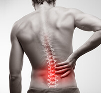 Stem Cell Therapy for Back Injury Houston, TX