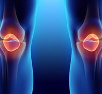 Torn Meniscus Stem Cell Treatment in Boerne, TX