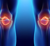 Torn Meniscus Stem Cell Treatment in Heath, TX