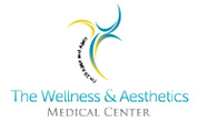 The Wellness & Aesthetics Medical Center