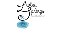 Living Springs Natural Health