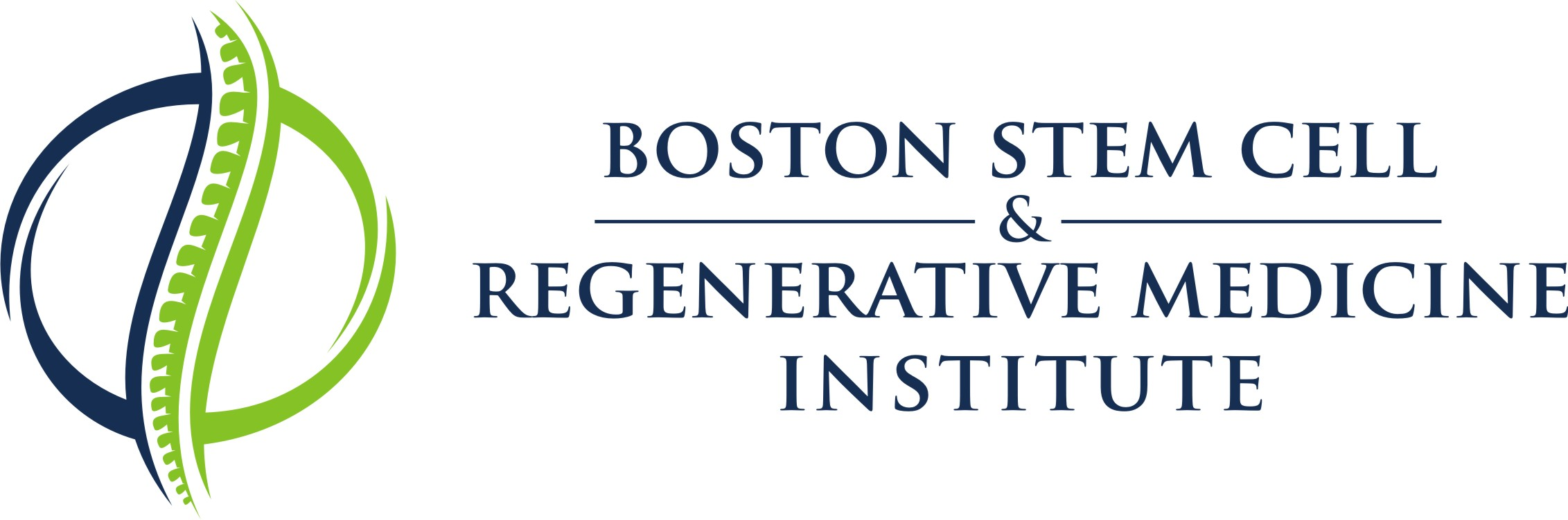 Boston Stem Cell and Regenerative Medicine Institute